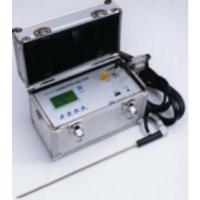 燃烧分析仪 KM32-M-900N 燃烧分析仪