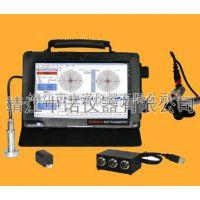 M10进口现场动平衡仪振动分析仪 M10进口现场动平衡仪品牌有哪些
