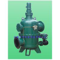 ZLSH型全自动滤水器