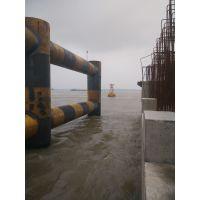福州中潜河道疏浚,管道疏通,大型管道清洗 沉船打捞 拦污栅清理 桩锤打捞 码头桩基加固公司