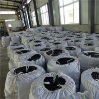 651系列橡胶止水带@陆韵橡胶止水带设计生产流程标准