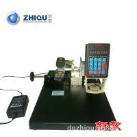 智取 NWT-2201单工位手机翻盖寿命试验机
