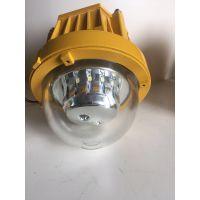 NFC9185-36W/NFC9185-48W_LED平台灯