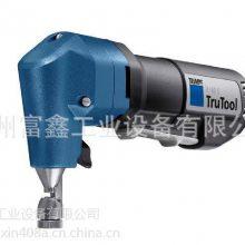 德国通快TRUMPF电动工具:电动剪 PN200 PN201 N160E TPC165