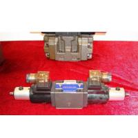 赤壁电液比例换向调速阀 防爆电液换向阀量大从优