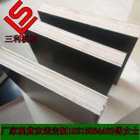 各大桥梁工程用桥梁模板厂家规格齐全密度均匀三利板材