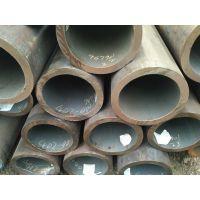 大口径厚壁液压支柱管 订做周期短质量好