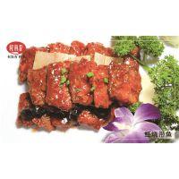 安徽杠岗香-外卖料理包代理,快餐半成品菜加盟