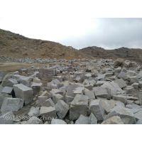 沈阳出售沙子 毛石 石子 碎石 碴石 山皮石 混料 水稳