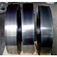 供应SWRCH17R冷镦钢,冷锻钢报价
