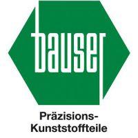 BAUSER-BAUSER计时器