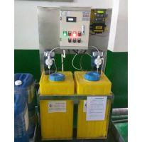 水处理药剂/缓释剂/阻垢剂/杀菌灭藻剂