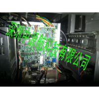 【天瑞EDX1800B维修】数字化(高压、光管、探测器)多元素分析仪器
