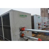 临时中央空调出租-移动静音发电机出租—长期低价出租