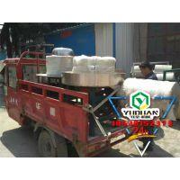 山东石磨机批发商 豆浆机石磨机低价销售