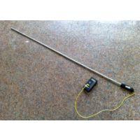 中西(LQS促销)煤场测温仪 型号:CX3-SWK-2库号:M149621
