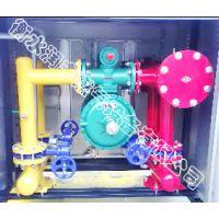 亳州市润丰天然气调压器大31燃气调压阀燃气减压器