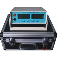 供应长征兴仪CZFC-2G防雷元件测试仪