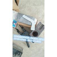 简单高效的放热焊接装置,使用惠丰放热焊接模具的优势介绍