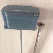 VF20-1B54霍尼韦尔水管温度传感器