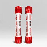 厂家 1.5厚热塑性聚烯烃(TPO)防水卷材 直销