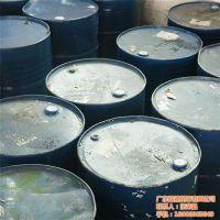 汕头树脂_船用不饱和聚酯树脂_乙烯基船用树脂