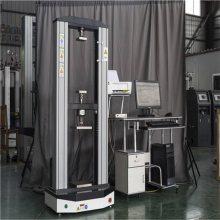 美特斯厂家直供美特斯钢丝拉伸强度试验机