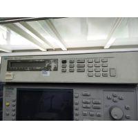 特价清仓 HP惠普 6632A 电源 20V/5A电源 包邮