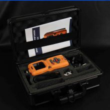 泵吸式氰化氢测定仪_TD600-SH-HCN_有毒有害气体检测仪有哪些_天地首和