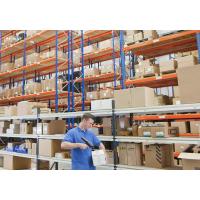 仓库货架不干胶标签,规格定制