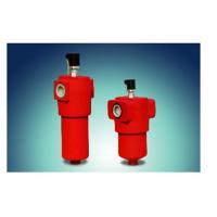 不锈钢替代贺德克RF回油过滤器 RFBN/HC110DC10D1X/-L24