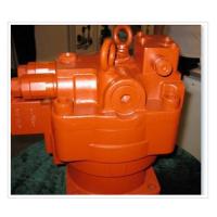 维修供应川崎K3V112DT液压泵,液压泵维修、供应