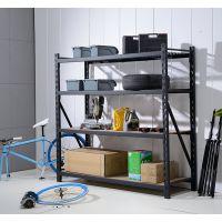 重型仓库置物架·五金仓储置物架·承重仓库置物架
