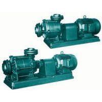 厂家促销让利EDUR自吸式离心泵