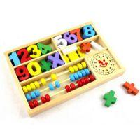 拼读认知类玩具进口清关3C办理/上海机场早教益智玩具进口清关代理