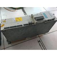 西门子611系列伺服驱动电源6SN1145-1AA01-0AA2专业维修