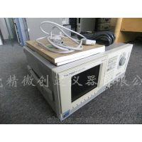 精微创达仪器-横河-Yokogawa-TA720-时距分析仪