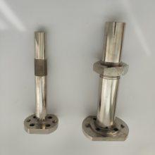 电力变压器导电杆 变压器配件导电杆 变压器低压导电杆 电力变压器配件导电杆
