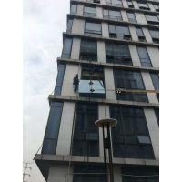 南京外墙养护|南京玻璃幕墙更换|南京玻璃幕墙维保