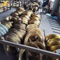 上海美品销售HPb62-0.8铅黄铜可订做各种规格