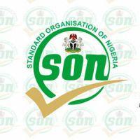 供应尼日尼亚SONCAP认证SONCAP认证流程SONCAP认证费用SONCAP认证是什么