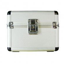 DYM3-1型高原用空盒气压表/高原大气压力表/空盒表