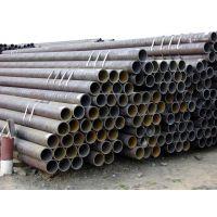 山东巨石钢管有限公司