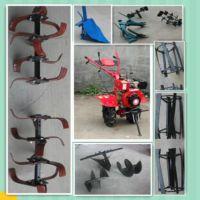 浩瑞厂家生产家用微耕机