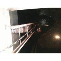 宜昌中潜泵房清淤疏通 水下沉船 物体打捞作业 船体探摸 堵漏 焊接