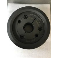 锥套皮带轮SPB212-2-2517浙江宁波机械传动配件
