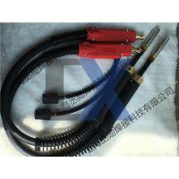 自动焊枪供应-500A二氧化碳气体保护焊枪供应