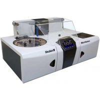 荷兰Skalar BluVision(TM)全自动间断化学分析仪