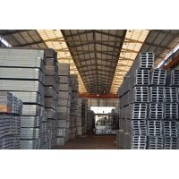 Q345材质日标槽钢价格,日标槽钢百科
