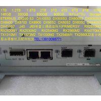 CA07336-C141 DX410S2 DX440S2 富士通ETERNUS存储扩展柜电源模块